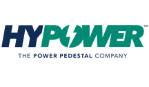 hypower logo