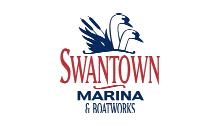swan town